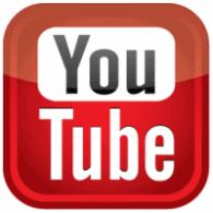 youtube-square-logo-52FE5CC7E1-seeklogo.com
