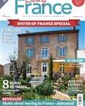 'Living France' October 2014