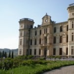 Chateau Serrierge